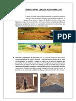 PROCESO CONSTRUCTIVO DE OBRA DE saneamientro.docx
