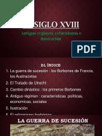5. Antiguo Regimen.pptx
