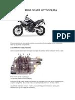 CAJA DE CAMBIOS DE UNA MOTOCICLETA.pdf