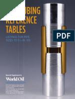 tubing_tables.pdf