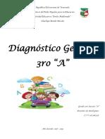 Diagnostico de 4to 2017 (1)