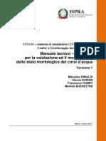 Manuale_Tecnico_2011
