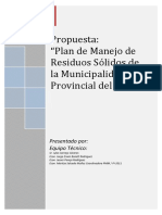 PlanManejoRRSSenMunicipalidadProvCusco.pdf