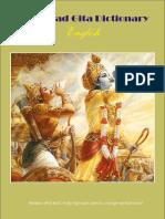 Bhagavad Gita Dictionary.pdf