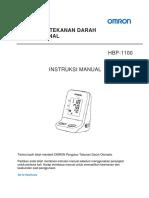 HBP-1100
