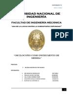 final 2.0 informe 1