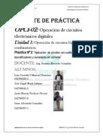 REPORTE DE PRACTICA 1 OCEA.docx