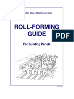 Roll-Forming Guide for Building Panels.pdf