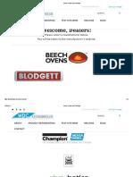 Dealer Portal _ WD Colledge.pdf