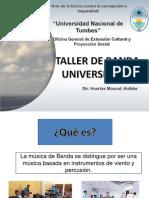 Diapositivas de Huertas