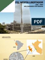 283979018-Hotel-Westin-Libertador-Lima-Peru.pptx