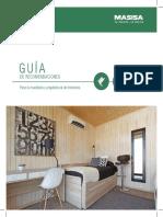 guia-de-recomendaciones-completa[1].pdf