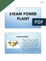 Steam Pp Atr