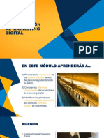 01 ETP Introduccion Al Marketing Digital - Poli