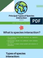 090519 Grp 4 Principal Types of Species Interaction.pdf