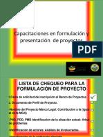 Diapositivas Proyecto Mga