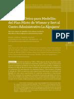7859-16022-1-SM.pdf