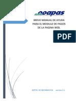 MANUAL PAGO EN LINEA.pdf