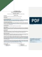 1B-Antenatal Care Case Protocol-1