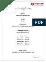 Guía Del Primer Avance Del Proyecto Final Integrador_Grupo 5
