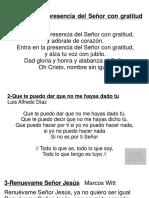 cancionero-v3.3.ppt