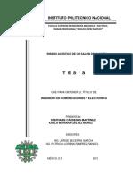 DISENOACUSTICO.pdf
