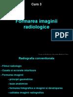 Formarea imaginii radiologice.ppt