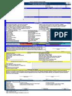 6 Anexo D- Formulario de PT.xlsx