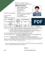 Madan gupta CV.pdf
