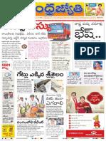 Hyderabad-11-09-2019