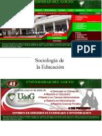 SOCIOLOGÍA-UNIGOLFO.pdf