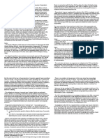 103744181-SEC-vs-Interport-Resources-Corp.pdf