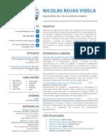 CurriculumVitae_NicolásRojasVidela_2019