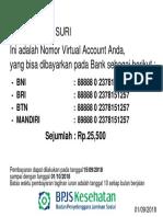 BPJS-VA0002378151257