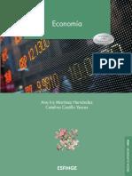 203069327-6901-Solucionario-Economia.pdf