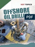 [Nick Hunter] Offshore Oil Drilling (0)