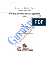 product_and_Brand_Management-converted.docx