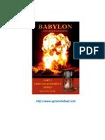 Babilônia - David W. Dyer.pdf