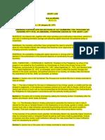 usury law part 3.docx