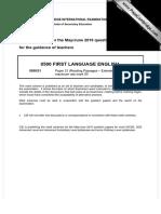 0500_s10_ms_21.pdf