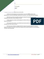 fernandopestana-portugues-gramatica-modulo10-086-ultima_aula.pdf