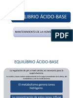 13 acido-base PP.pdf