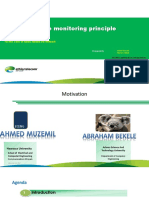 3G_Resource_monitoring_in_Addis_Ababa.pdf