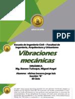 21.82 Vibraciones Mecanicas