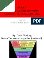 Spektrum Kurnas Informatika