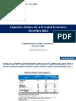 presentacion-cajamarca-12-2012.pdf