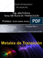 Metalesdetransicion 141021213649 Conversion Gate02