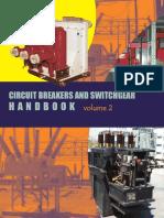 185246883-Circuit-Breakers-Switchgear-Handbook-Vol-2.pdf