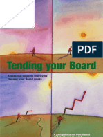 1289765450 Tending Your Board P