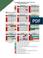 0001 Kalender Pendidikan TP_2019_2020 - Tabel